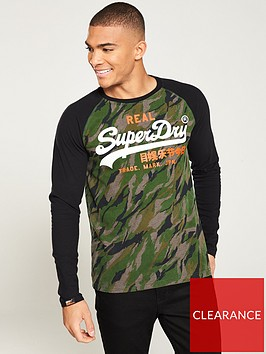 superdry-vintage-logo-camo-raglan-longnbspsleeved-t-shirt-camoblack