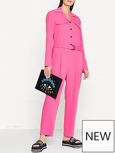 kenzo-soft-crepe-jumpsuit-pink