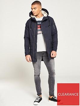 superdry-winter-aviator-parka-jacket-navy