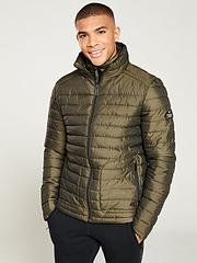 premium selection a16b6 4e8c8 Superdry | Shop Superdry Clothing | Very.co.uk