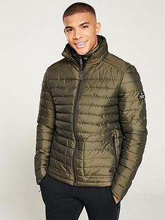 superdry-fuji-jacket-khaki