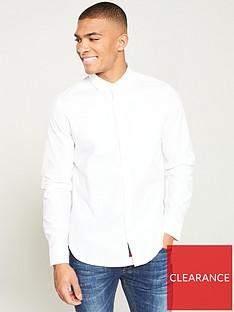 superdry-classic-university-long-sleevednbspshirt-white