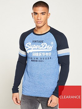superdry-vintage-tri-colour-long-sleeved-t-shirt-bluenavygrey