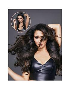 easilocks-cheryl-6-in-1