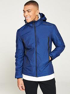 superdry-altitude-hiker-jacket-blue