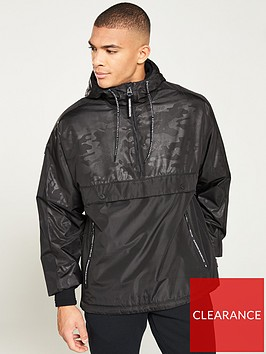 superdry-surplus-goodsnbspoverhead-jacket-black