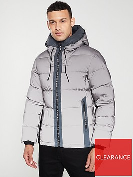superdry-reflector-padded-jacket