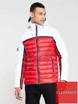 superdry-dolman-downhill-racer-fuji-jacket-whitered