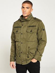 superdry-rookie-field-jacket-khaki