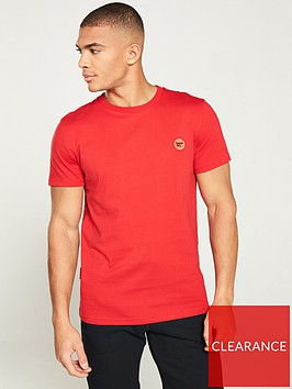 superdry-collective-t-shirt-red