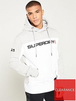 superdry-classic-trophy-hoodie-grey-marlwhite