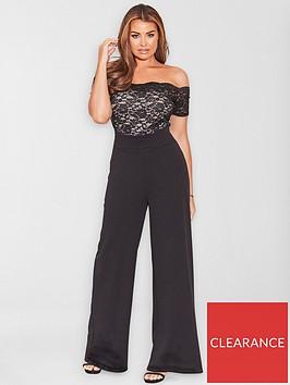 sistaglam-loves-jessica-sistaglam-loves-jessica-wright-lace-bardot-jumpsuit