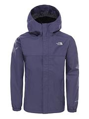 finest selection d64a0 480a9 The north face | Child & baby | www.very.co.uk