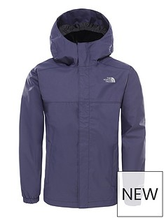 9b5fa8b7a The north face | Coats & jackets | Boys clothes | Child & baby | www ...