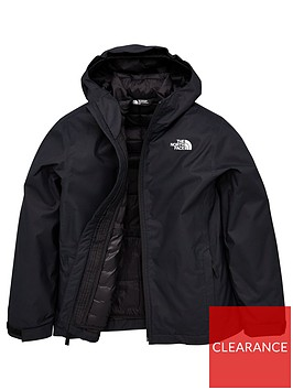 the-north-face-boys-thermoballtrade-triclimatereg-jacket-black