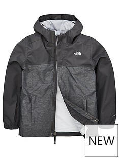 327bda35c The north face | Boys clothes | Child & baby | www.very.co.uk