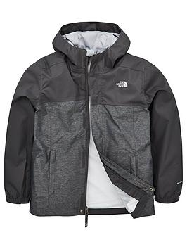 the-north-face-resolve-reflective-jacket-grey