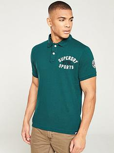superdry-superstate-shadow-polo-shirtnbsp--green