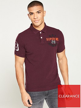 superdry-superstate-shadow-polo-shirt-burgundy