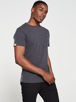 superdry-orange-label-vintage-embroidery-t-shirt-nordic-charcoal-marl