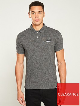 superdry-classic-pique-short-sleeved-polo-shirt-grey