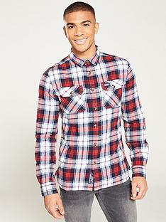 superdry-classic-lumberjack-shirt-redwhiteblue