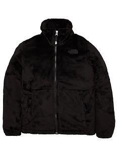 the-north-face-girls-osolita-jacket-black
