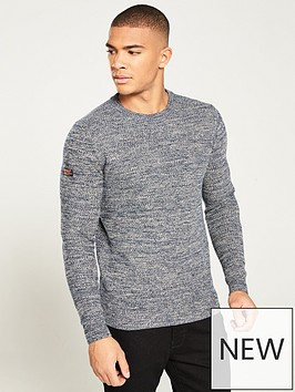 superdry-upstate-crew-neck-sweater-greynavy