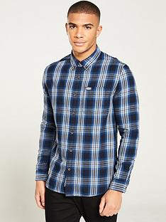 superdry-workwear-long-sleeved-shirt-bluegrey