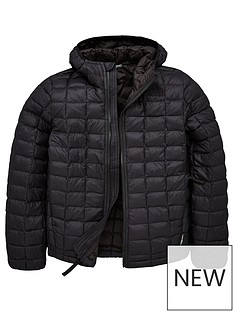 ea6c97041 The north face   Coats & jackets   Boys clothes   Child & baby   www ...