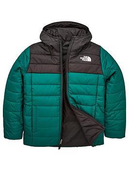 the-north-face-boys-reversible-perrito-jacket-green