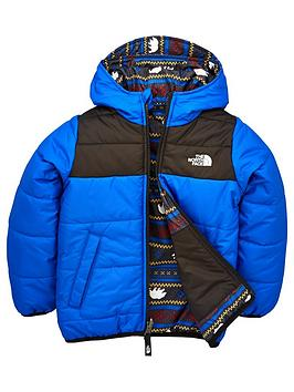 the-north-face-toddler-boys-reversible-perrito-jacket-blue