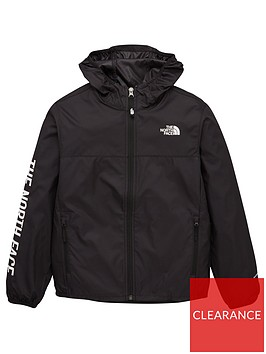 the-north-face-youth-reactor-wind-jacket-black