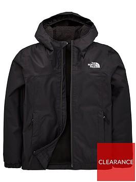 the-north-face-boys-warm-storm-jacket-black
