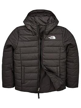 the-north-face-boys-reversible-perrito-jacket-black