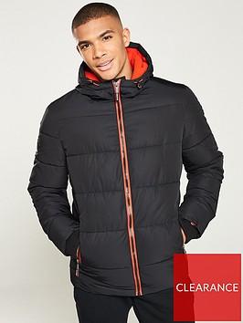 superdry-sports-padded-jacket-black