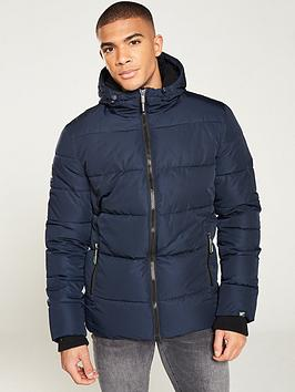 superdry-sports-padded-jacket-navy