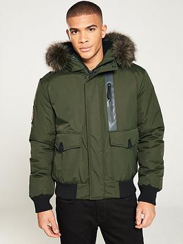 superdry-everest-bomber-jacket--nbspkhaki