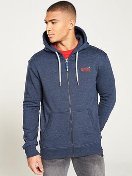 superdry-orange-label-classic-zip-hoodie--nbspnavy