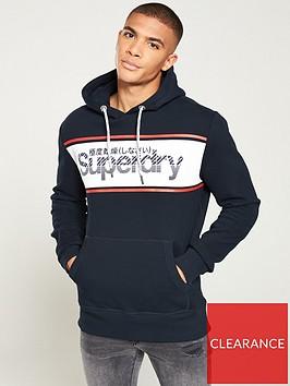 superdry-retro-sport-hoodie-navy