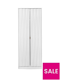 swift-versailles-ready-assembled-2-door-wardrobe