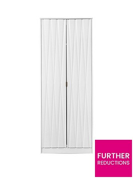 versailles-ready-assembled-2-door-wardrobe