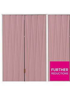 versailles-part-assembled-4-door-wardrobe