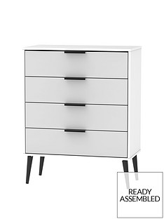 swift-copenhagen-ready-assembled-4-drawer-chest