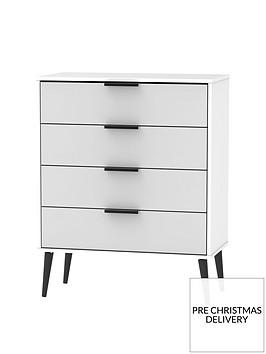 swift-copenhagen-ready-assembled-4-drawer-chest