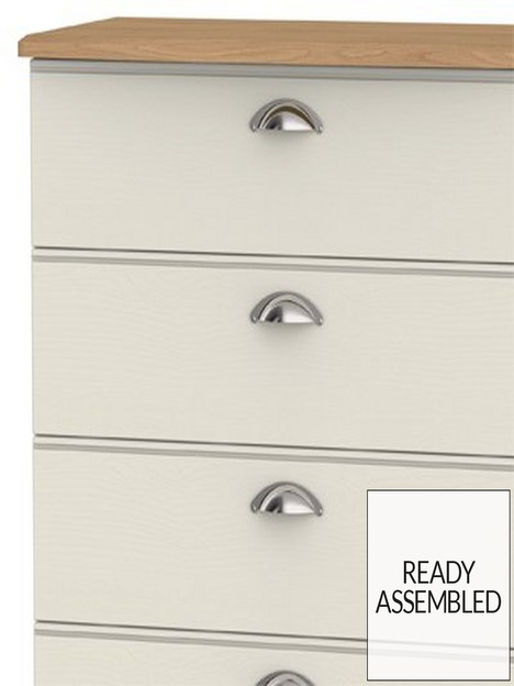 swift-charlotte-ready-assembled-5-drawer-chest