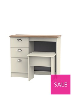 swift-charlotte-ready-assembled-vanity-table-and-stool-set
