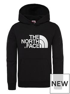 b71b1299f The north face | Hoodies & sweatshirts | Kids & baby sports clothing ...