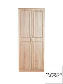 swift-winchester-ready-assembled-2-door-wardrobe