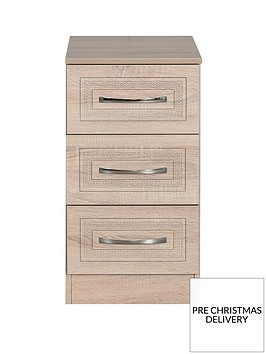 swift-winchesternbspready-assembled-3-drawer-bedside-chest